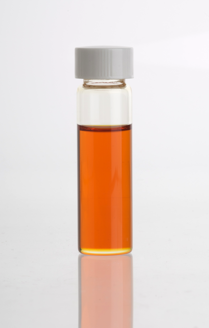 Artemisia pallens landaretik ateratako esentzia-olioa